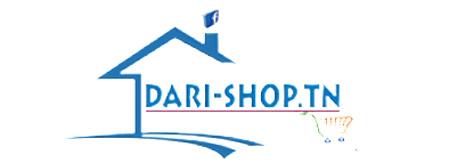 darishop