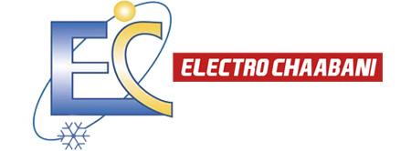 Electro chaabani