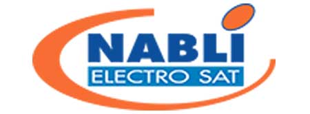 Nabli electrosat