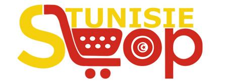 tunisieshop