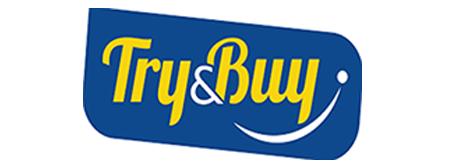 tryandbuy