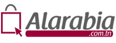 Alarabia Informatique