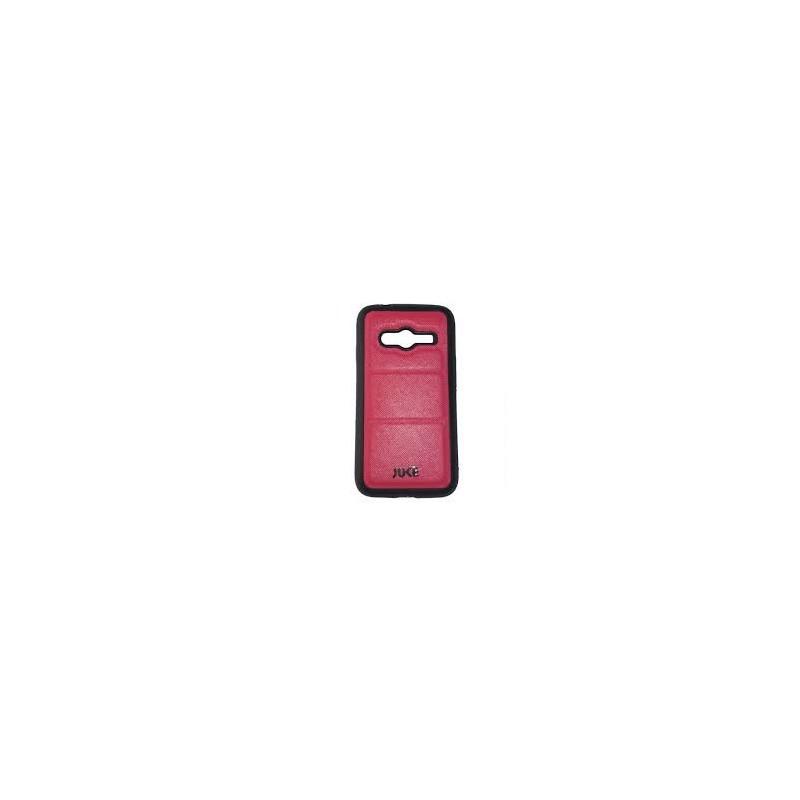 JUKE - Coque Silicone Galaxy STAR PLUS S7562 prix tunisie