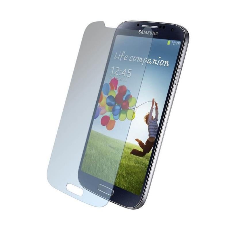 JUKE - Film protection Anti Shock Galaxy S4 prix tunisie