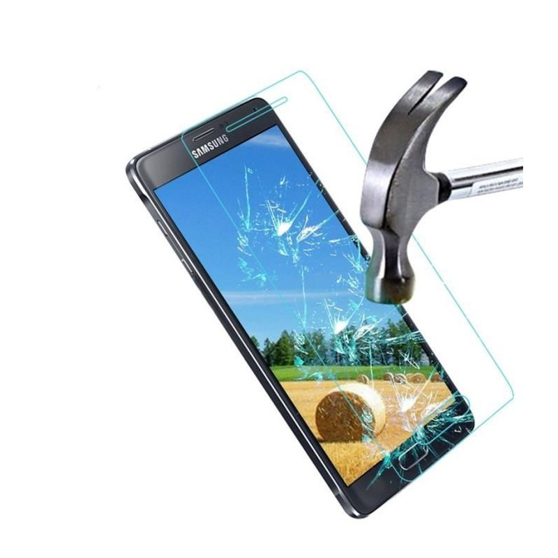 JUKE - Film de Protection Galaxy A7 JUKE prix tunisie