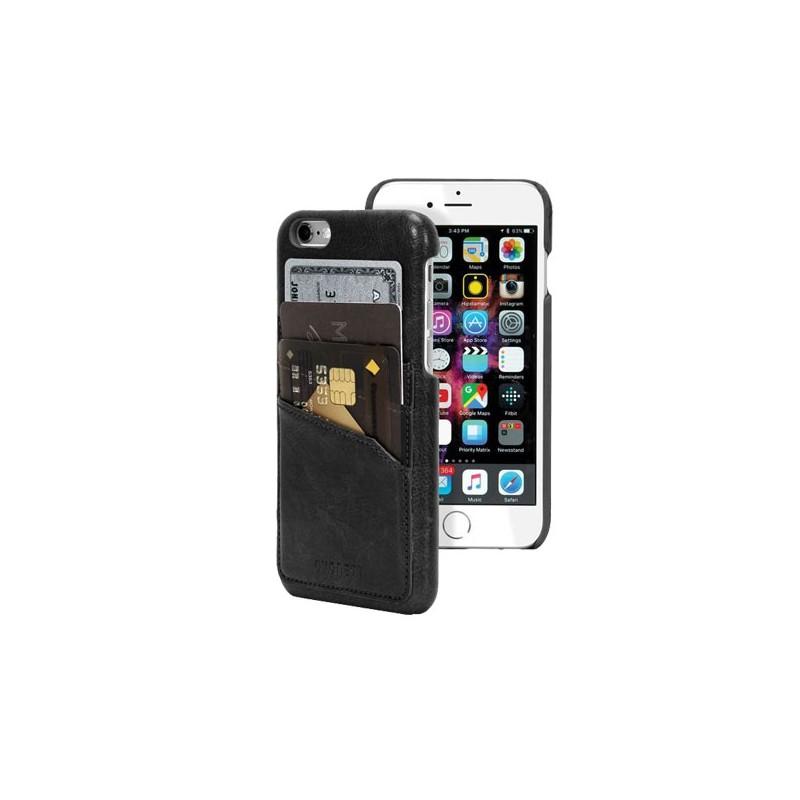 CYGNETT - Coque pour iPhone 6S Noir prix tunisie