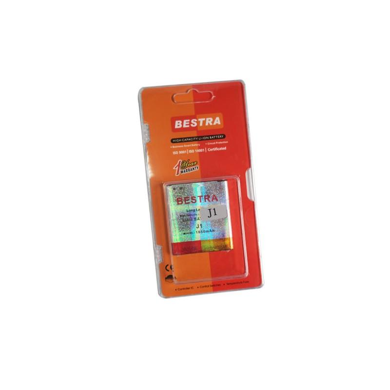 ROMOSS - Batterie pour Smartphone Samsung Galaxy J1 prix tunisie