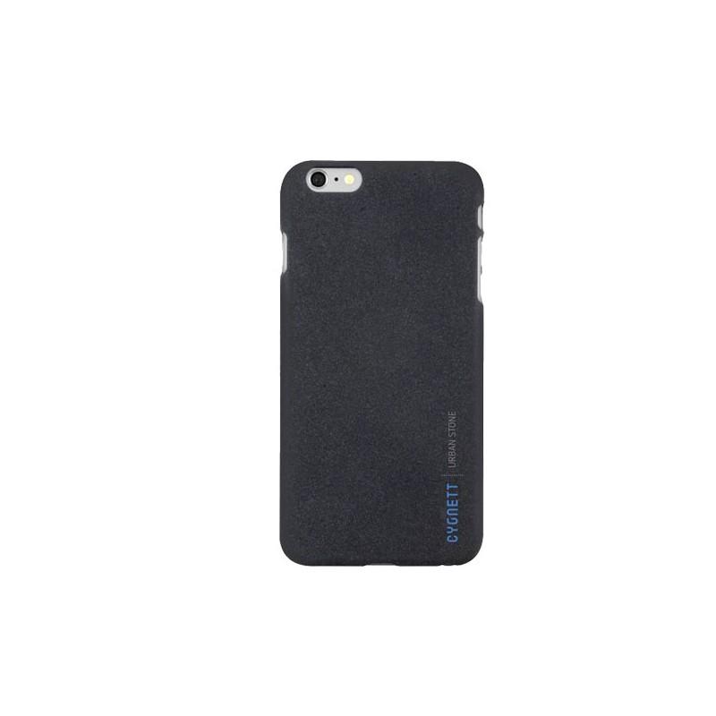 CYGNETT - Coque pour IPhone 6 Plus gris foncé prix tunisie