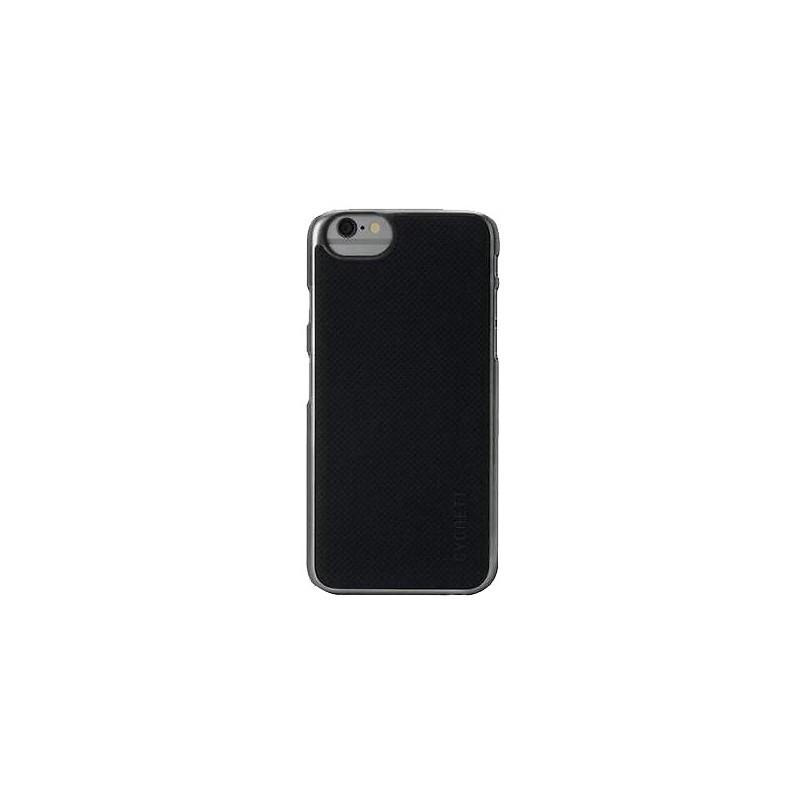 CYGNETT - Coque pour iPhone 6 Plus - Gris/Noir prix tunisie