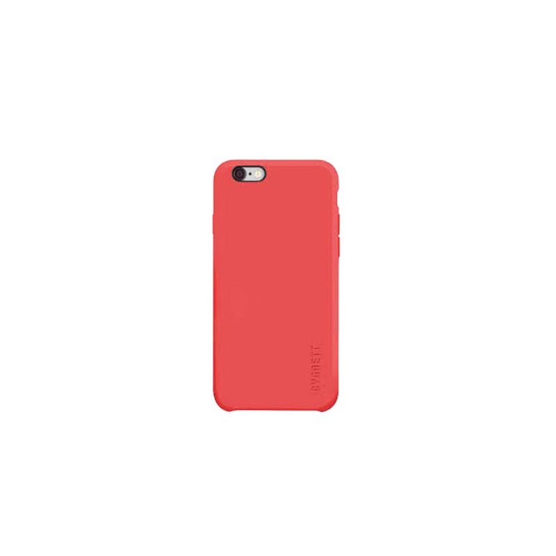 CYGNETT - Coque pour iPhone 6/6S coray prix tunisie