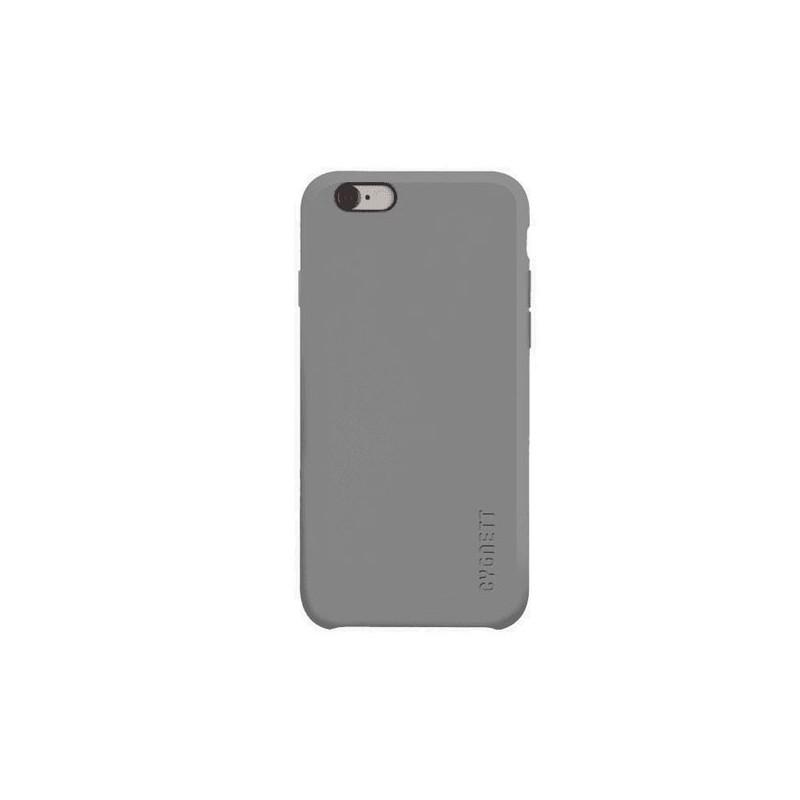 CYGNETT - Coque pour iPhone 6 / 6S Gris prix tunisie