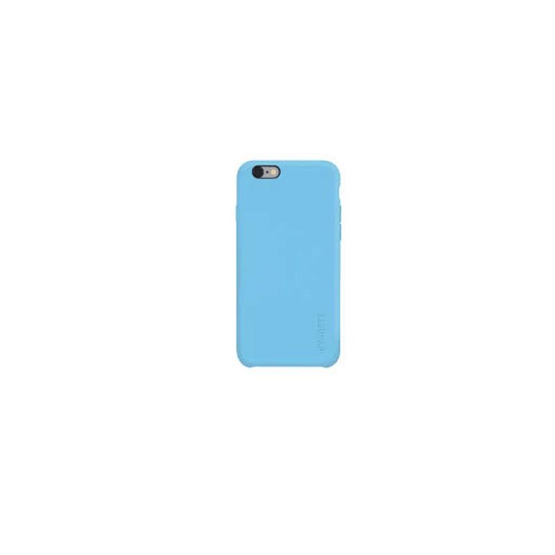 CYGNETT - Coque pour iPhone 6/6S bleu prix tunisie