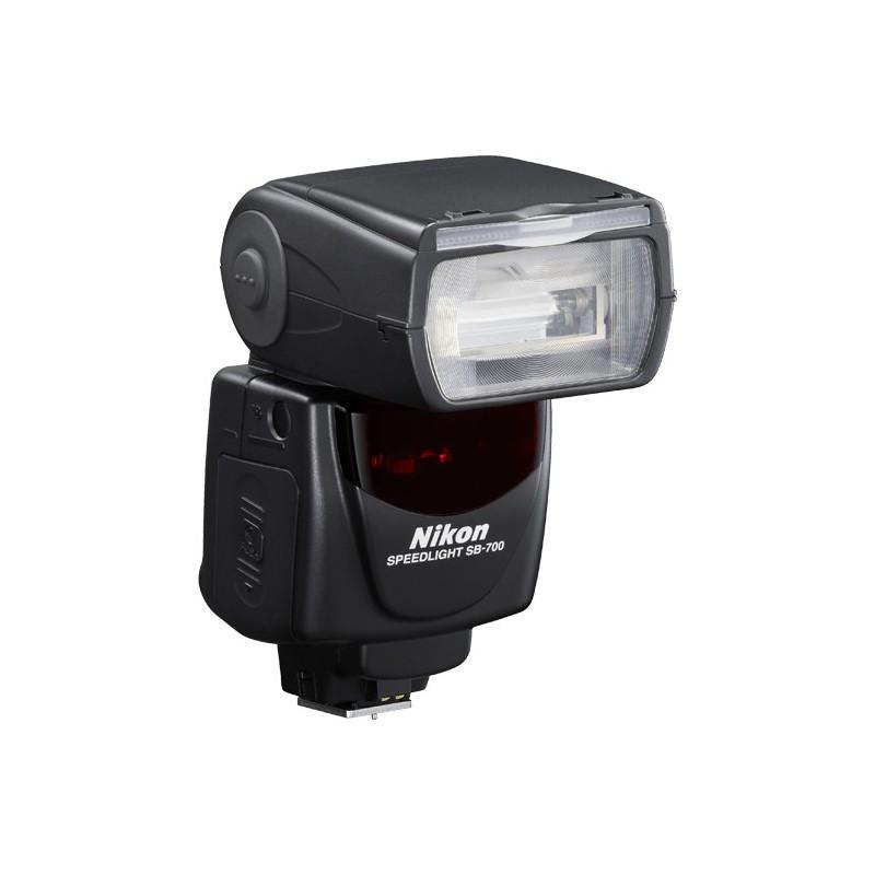 NIKON - Flash Pour Appareils Photos SB-700 prix tunisie