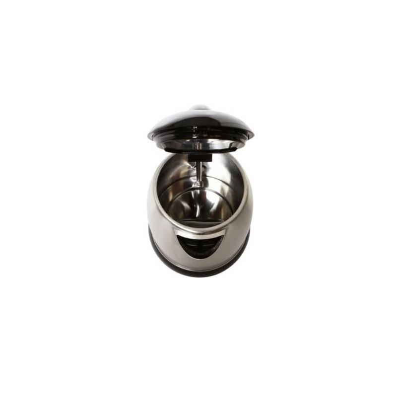 Moulinex - Bouilloire BY540D10 Subito Inox prix tunisie