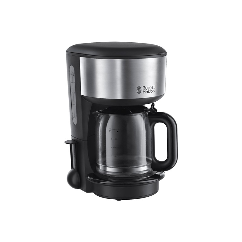 RUSSELL HOBBS - Cafetière 20130-56 Oxford prix tunisie