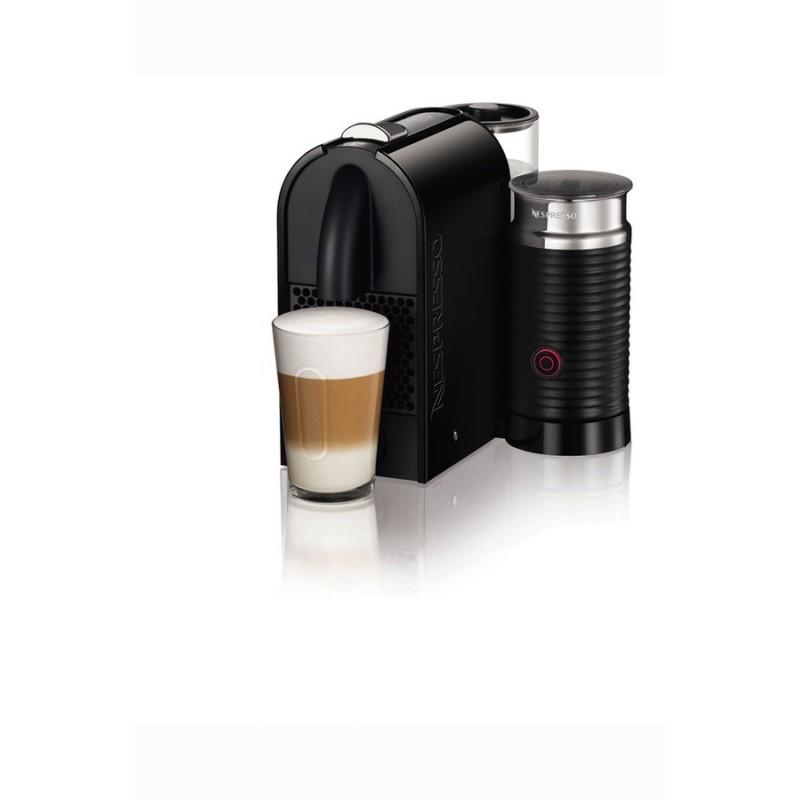 magimix machine nespresso umilk 11344 au meilleur prix en tunisie sur. Black Bedroom Furniture Sets. Home Design Ideas