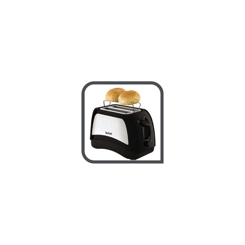 Tefal - Grille pain Delfini Plus 850W - TT130D11 prix tunisie