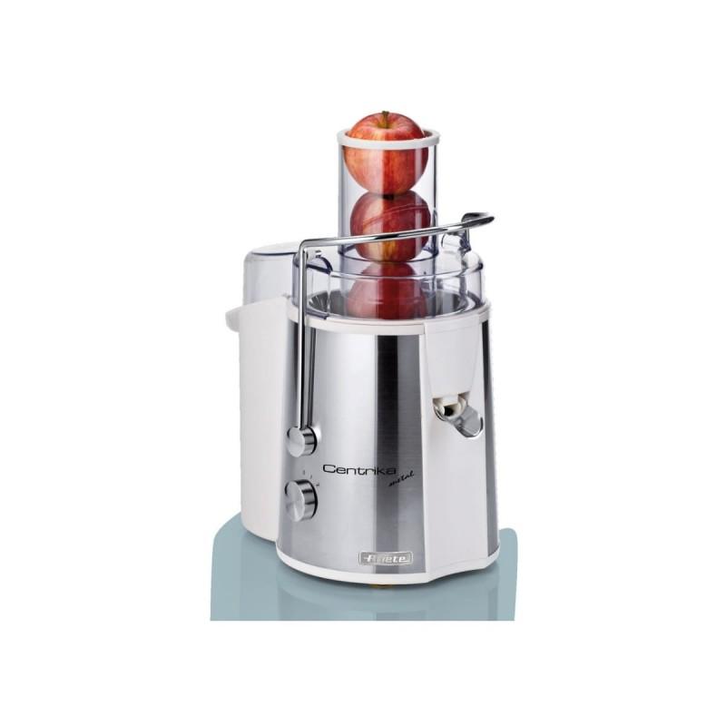 ARIETE - centrifugeuse 700w - 00C017300R0 prix tunisie