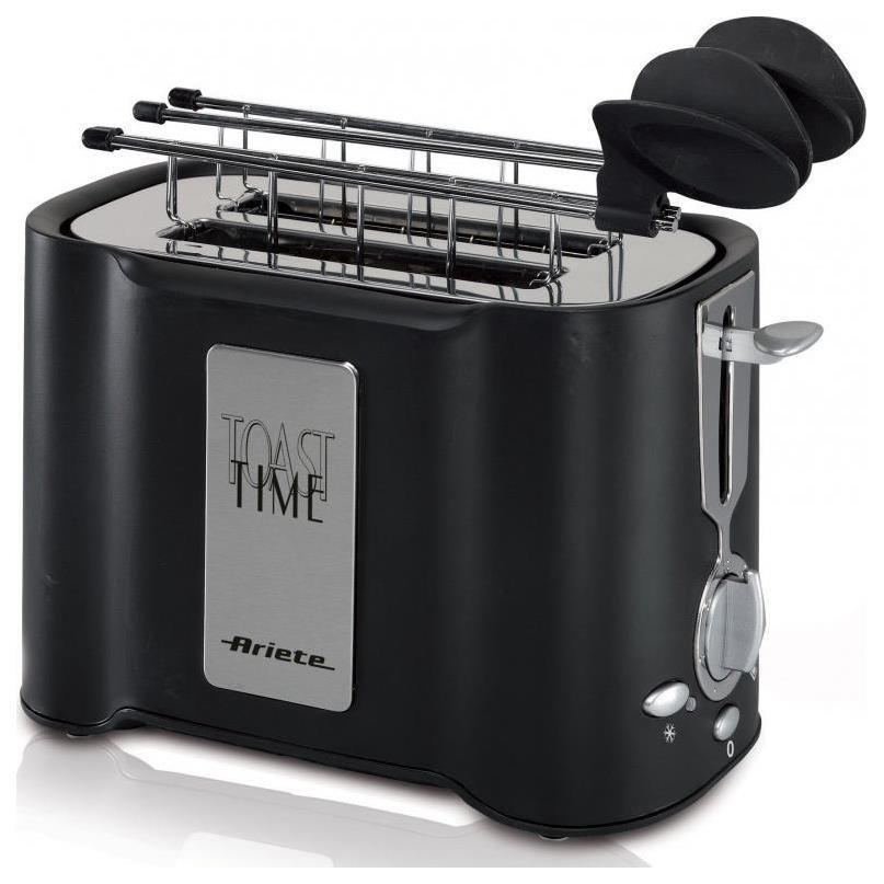 ARIETE - Grille pain toast time 124 prix tunisie
