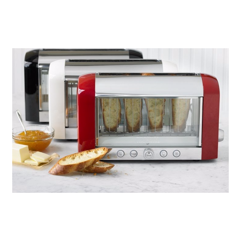 VISION - Grill pain TOASTER VISION prix tunisie