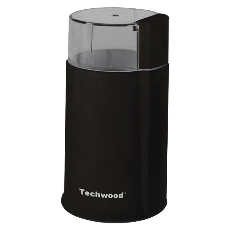 Techwood - MOULIN à CAFé TMC-886 160W - NOIR prix tunisie