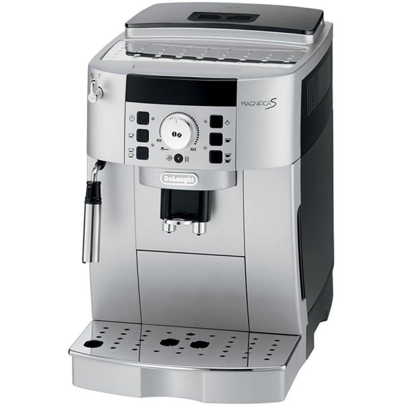 DELONGHI - MACHINE à CAFé ECAM22110SB INOX prix tunisie