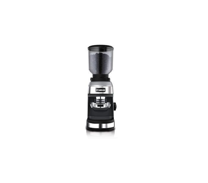 SAECO - MOULIN M50 1KG CAFé + 2 TASSES prix tunisie