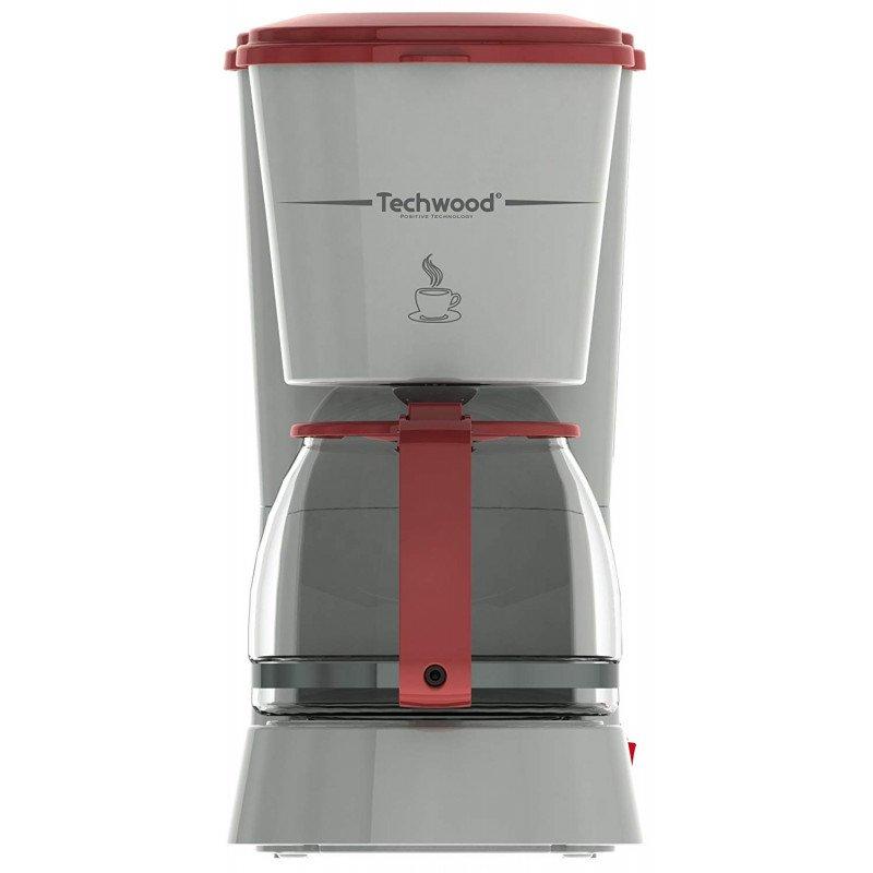 Techwood - CAFETIèRE ELECTRIQUE TCA-685 prix tunisie