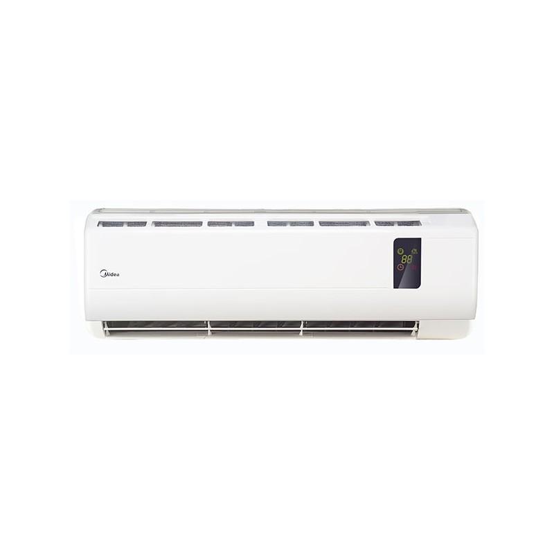 MIDEA - Climatiseur Split 9000 Froid MFWS-09CR prix tunisie