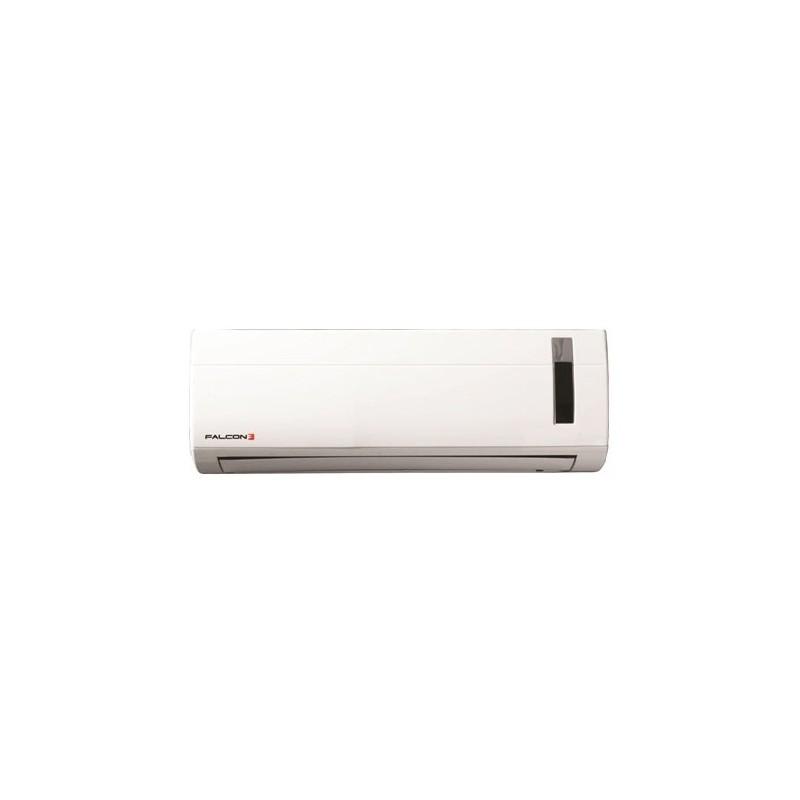 FALCON - Climatiseur 18000 BTU chaud-Froid CSC-18CH prix tunisie