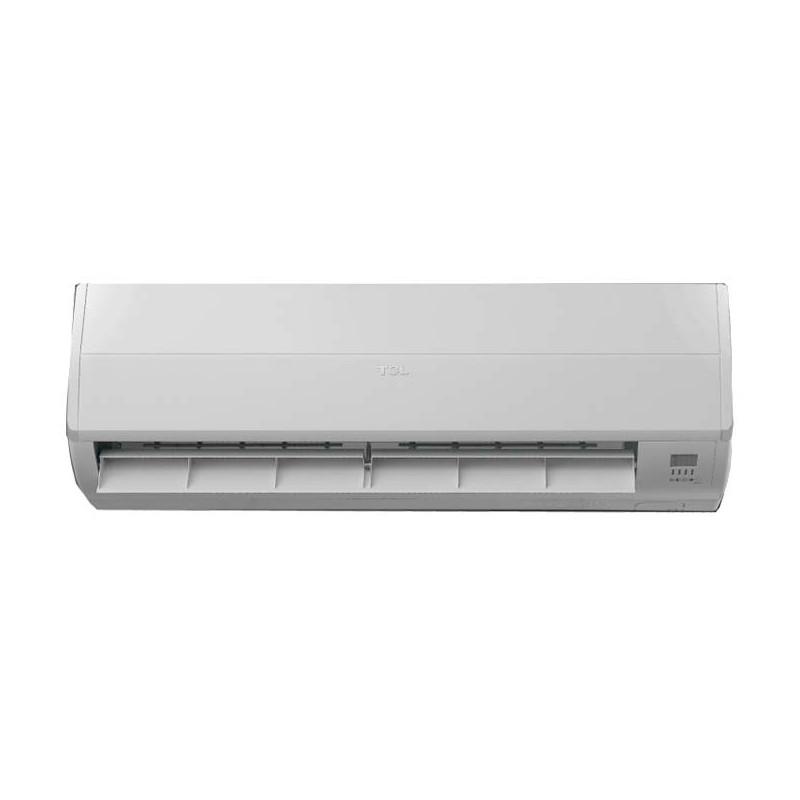 TCL - Climatiseur 9000 BTU chaud - Froid TAC-09CHSA-KD prix tunisie