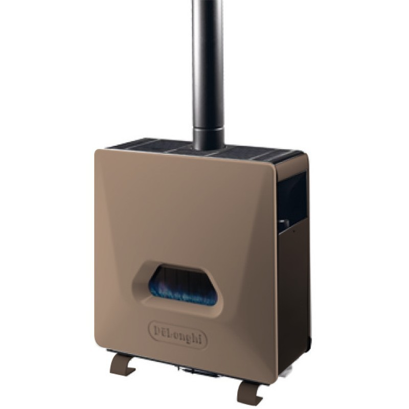 delonghi radiateur gaz de ville gx100 10000w au meilleur prix en tunisie sur. Black Bedroom Furniture Sets. Home Design Ideas