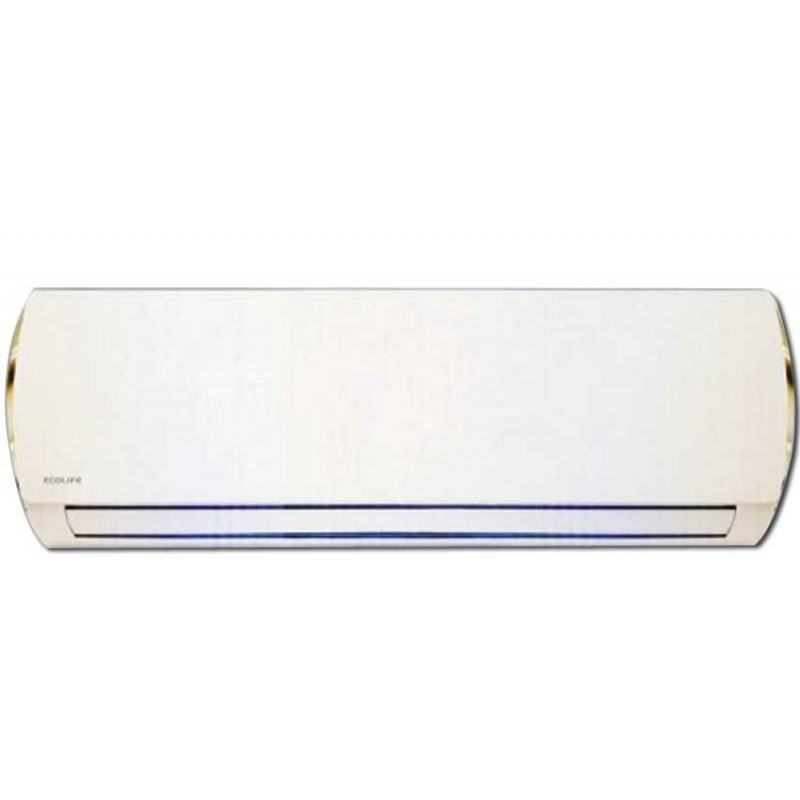 BIOLUX - Climatiseur 7000 BTU Froid Blanc ECO70 prix tunisie