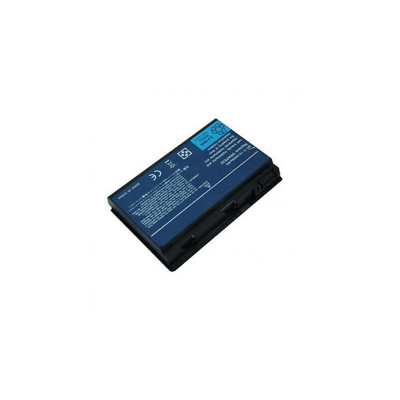 ACER - POUR PC PORTABLE 5620 prix tunisie