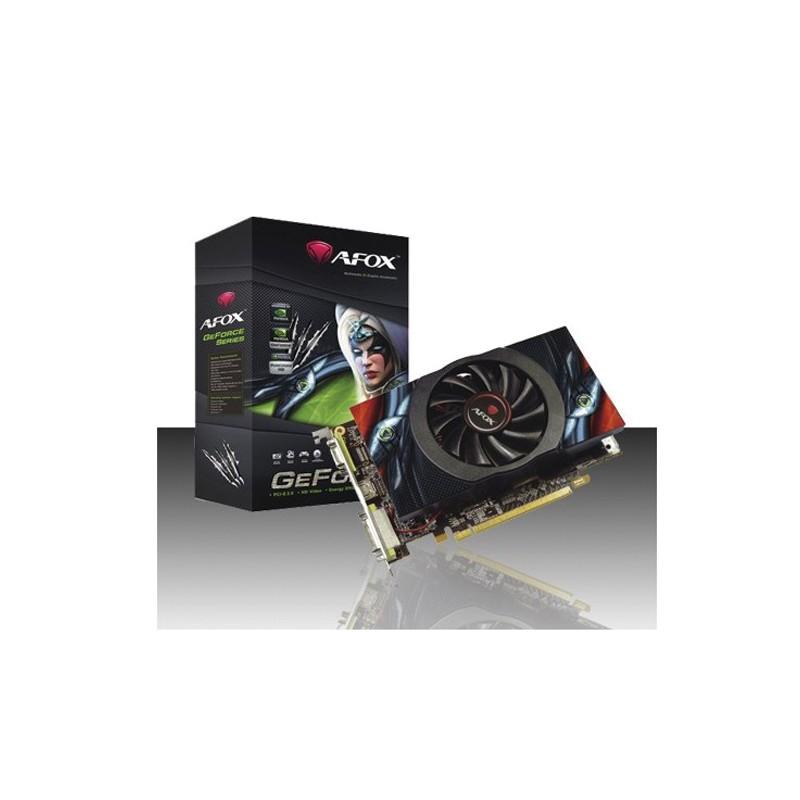 NVIDIA - Carte Graphique NVIDIA GeForce GT 630 4Go prix tunisie