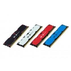 GOODRAM - BARETTE 8GB 2400MHZ CL15 DIMM BLACK prix tunisie