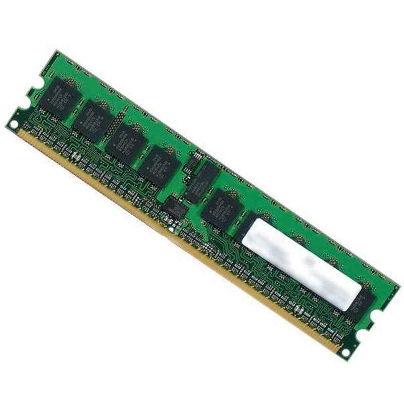 LENOVO - BARRETTE MéMOIRE 8 GO DDR4 POUR SERVEUR prix tunisie