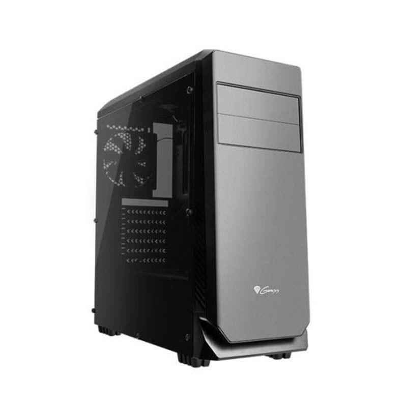 GENESIS - BOITIER PC TITAN 550 PLUS prix tunisie