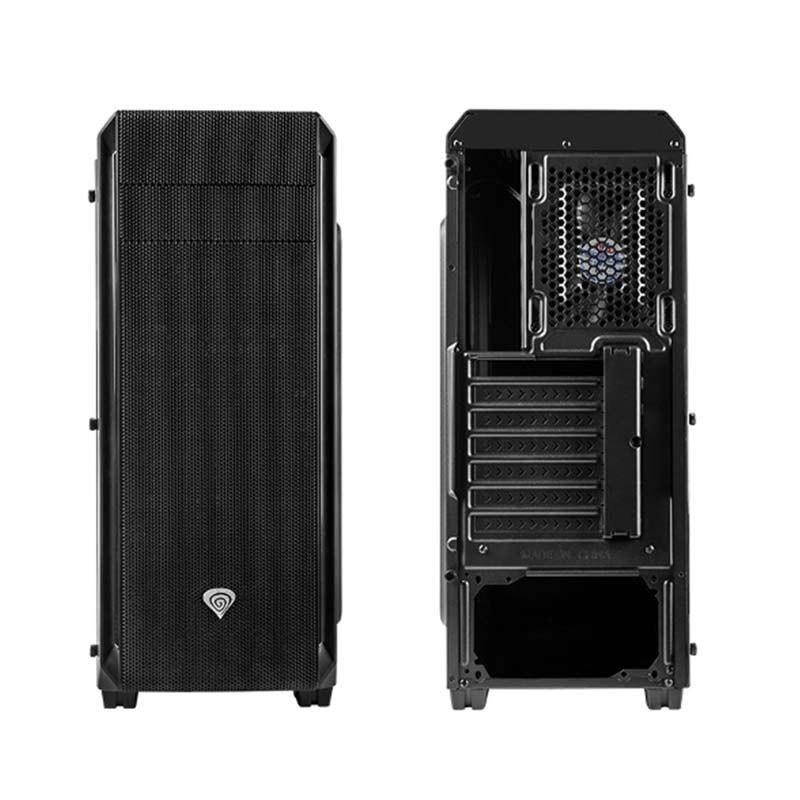GENESIS - BOITIER PC TITAN 660 PLUS prix tunisie