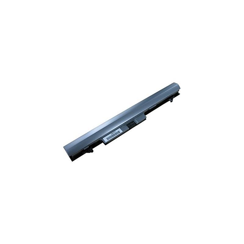 HP - BATTERIE POUR PC PORTABLE PROBOOK 430 G3 HSTNN-IB5X prix tunisie