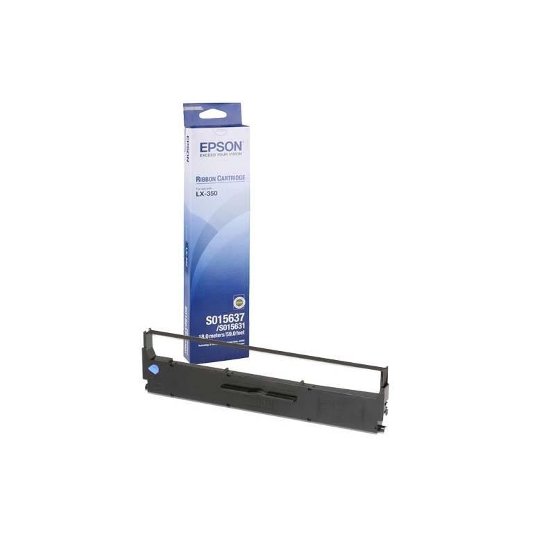 EPSON - LX-350 noir C13S015637 prix tunisie