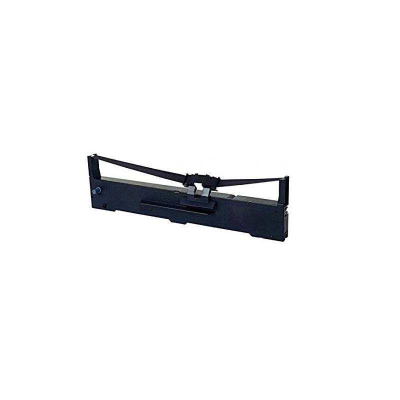 EPSON - C13S015337 Noir C13S015337BAA prix tunisie