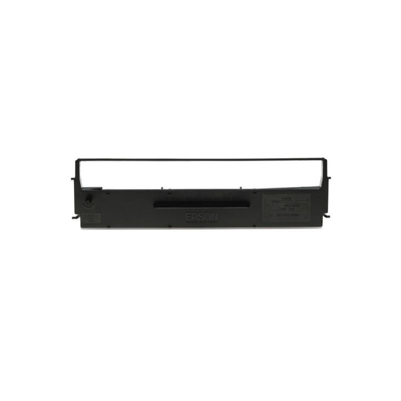 EPSON - LQ-350/300 Noir C13S015633 prix tunisie