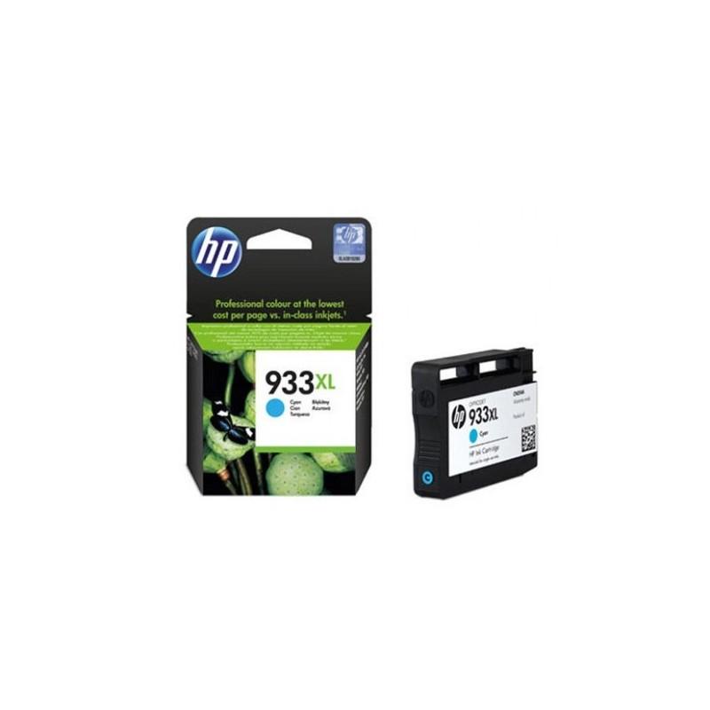 HP - HP 933XL - CN056AE prix tunisie
