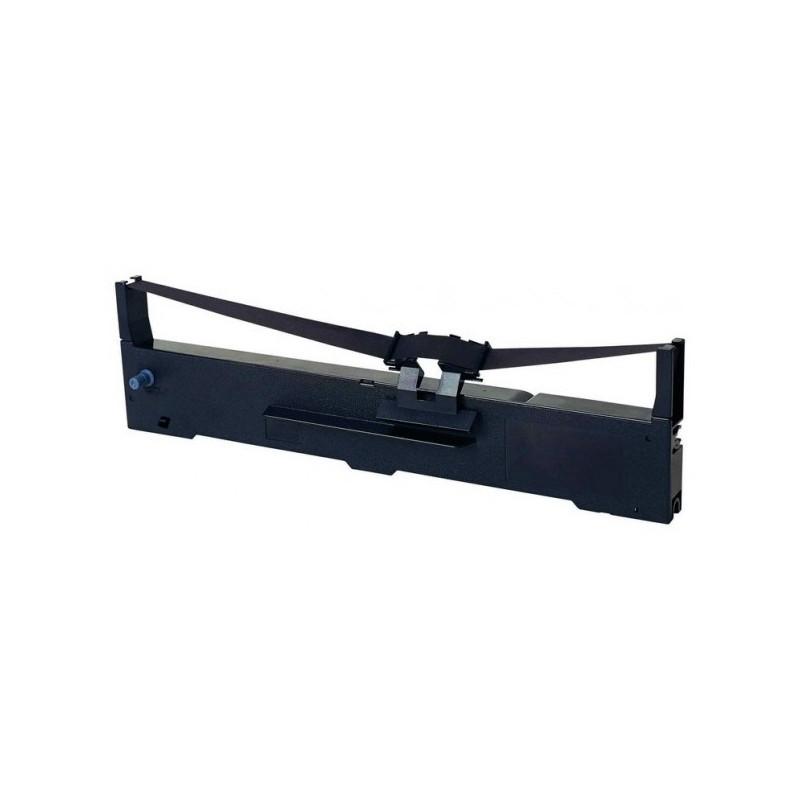 EPSON - LQ590 NOIR C13S015337BA prix tunisie