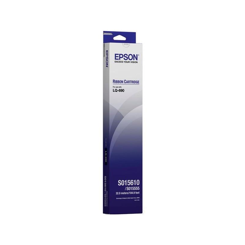 EPSON - LQ-690 C13S015610 prix tunisie