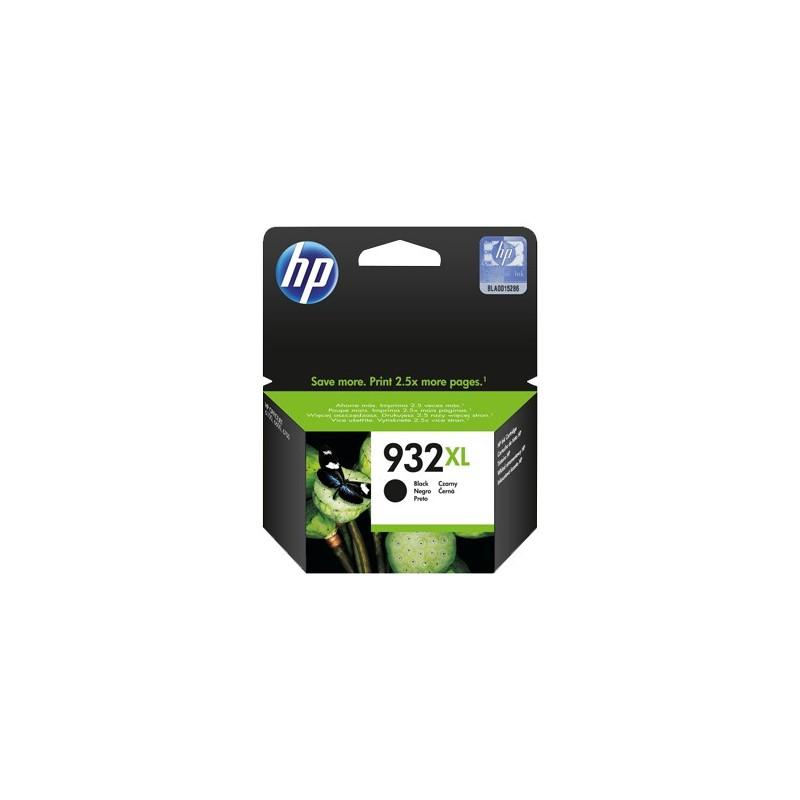 HP - HP 932XL Noir - CN053AE prix tunisie