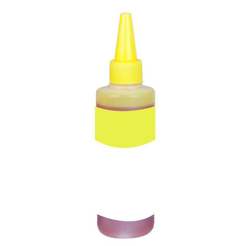 EPSON - Bouteille d'encre Epson Sublimation 100ml / Yellow prix tunisie