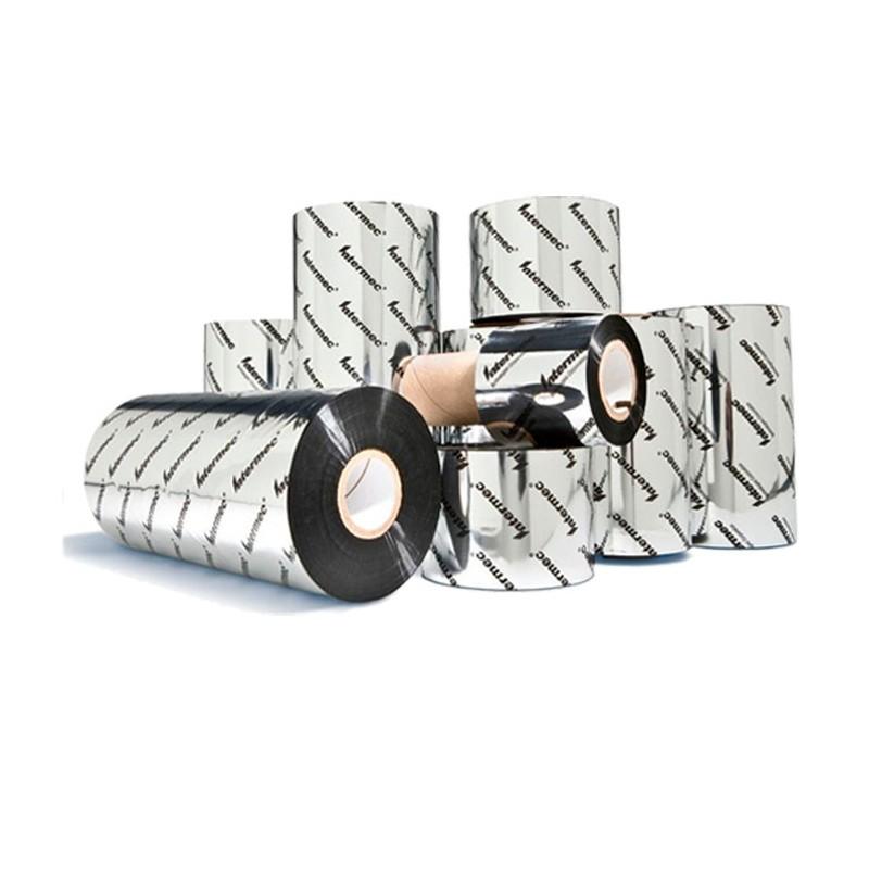 INTERMEC - Ruban de résine I90679-0 ThermaMax 3710 - 60 mm x 100 m prix tunisie