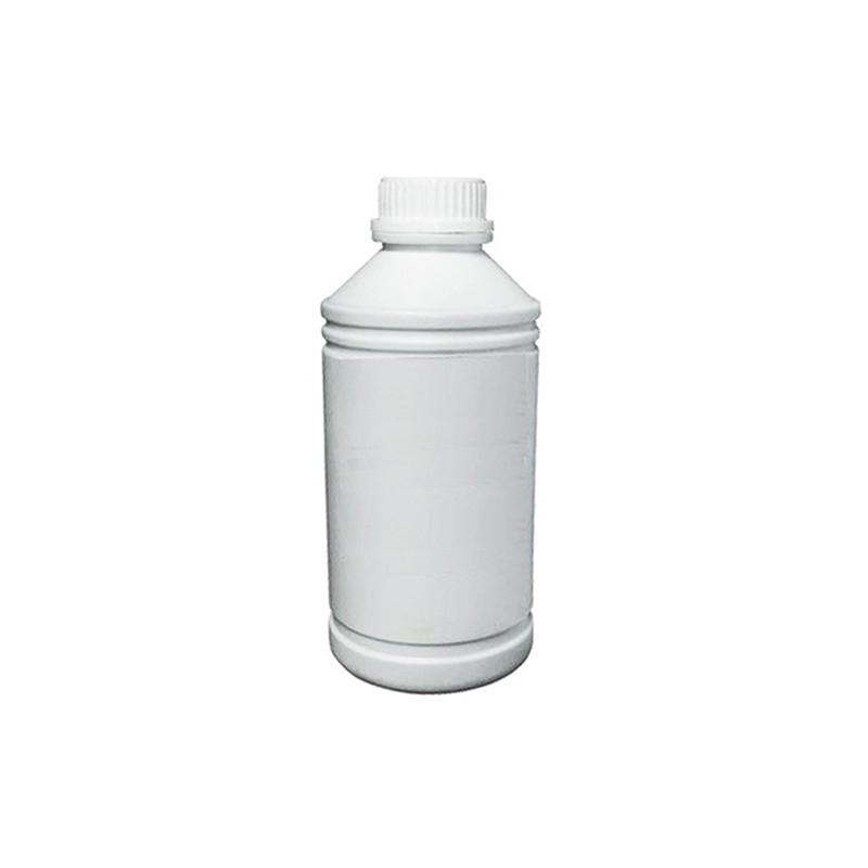 CANON - Bouteille d'encre pg450 pour 7240 / 500 ml / noir prix tunisie